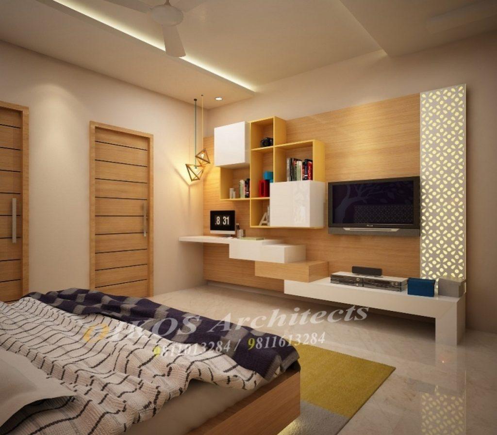 Top 30 Interior Designers in Gurgaon -4