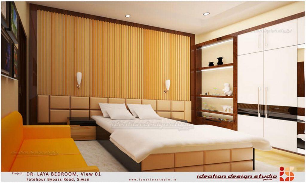Top 20 Interior Designers in Patna -10