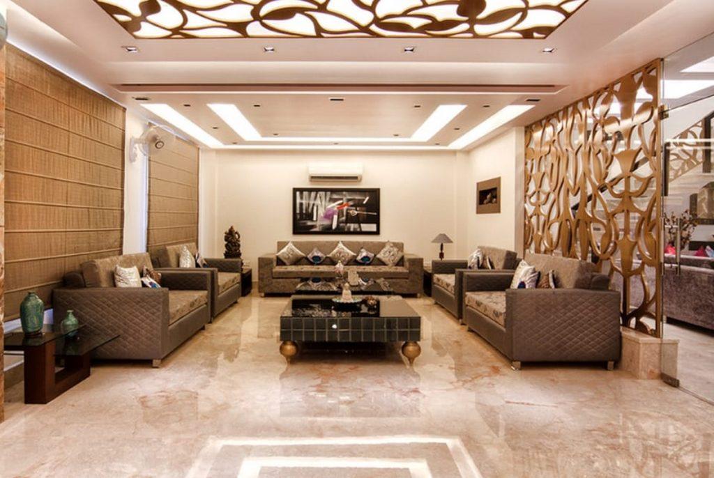Top 20 Interior Designers in Patna -12