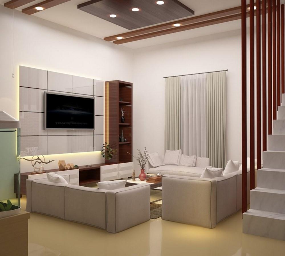 Top 20 Interior Designers in Patna -17