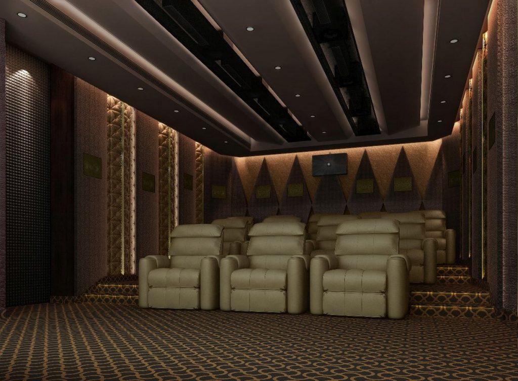 Top 20 Interior Designers in Patna -19