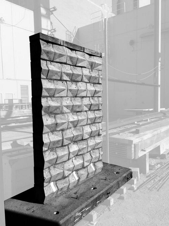Alternative Materials - Pollution absorbing bricks -8