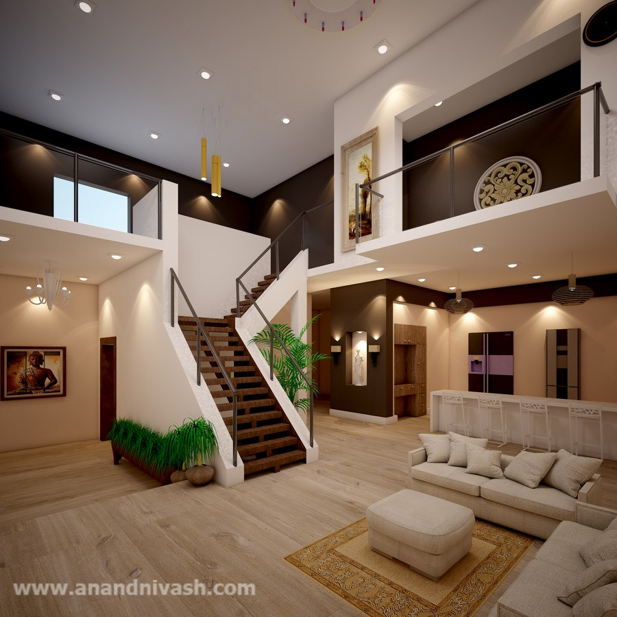 Top 30 Interior Designers in Coimbatore -2