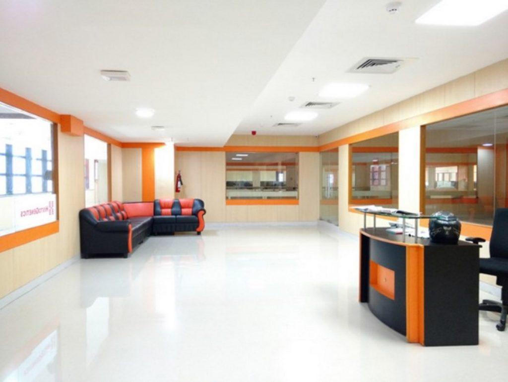Interior Designer In Coimbatore Top 30 Interior Designers In Coimbatore Rtf Rethinking The Future