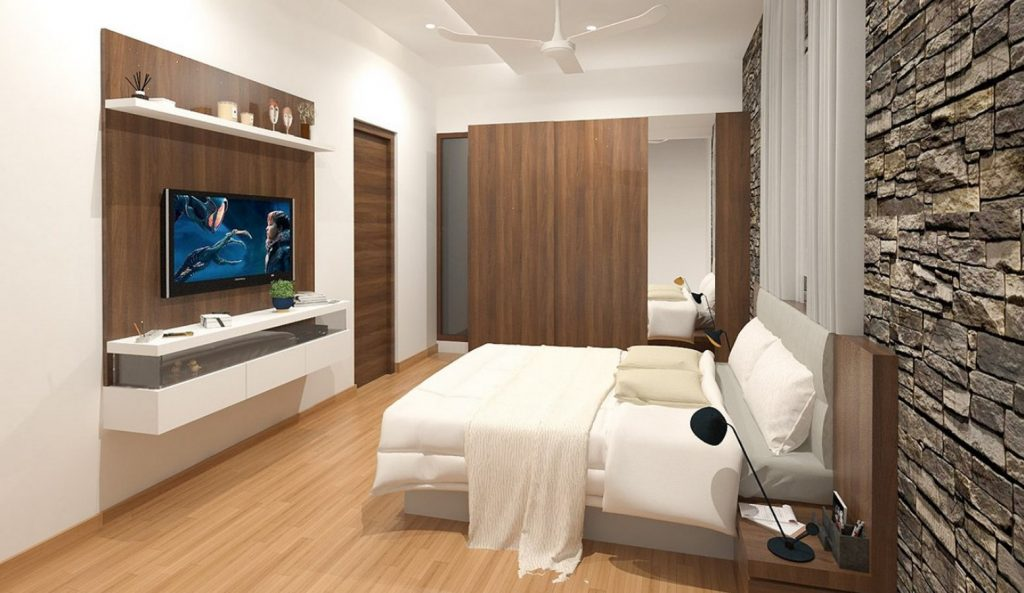 Top 30 Interior Designers in Coimbatore -9