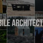Mobile Architecture – 10 Stunning Examples - Rethinking The Future