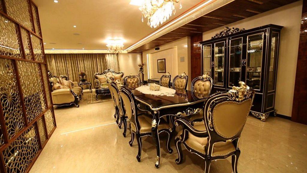 Top 40 Interior Designers in Thane -1