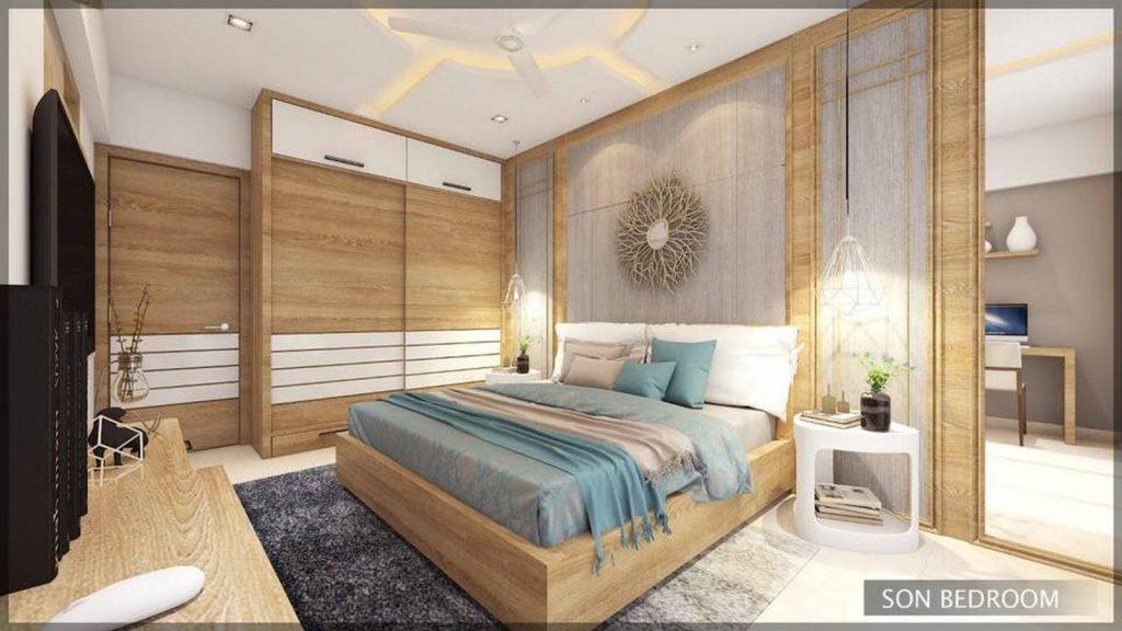 Top 40 Interior Designers in Thane -