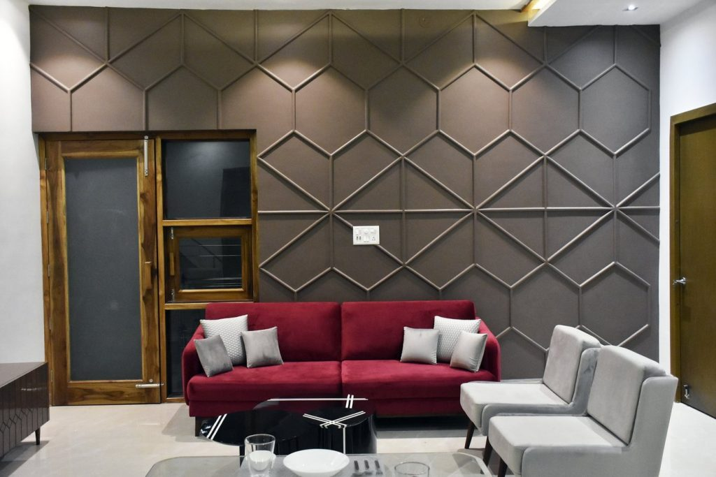 Top 25 Interior Designers in Jaipur -1