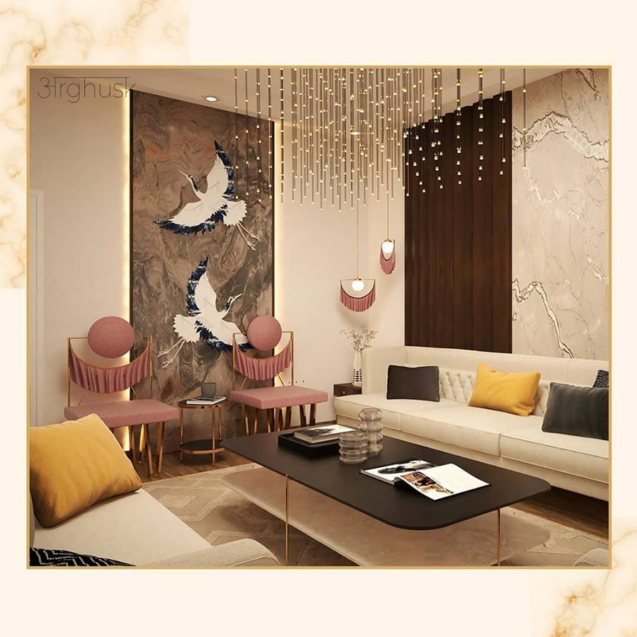 Top 25 Interior Designers in Jaipur -2
