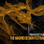 7 Innovative Exhibitions At The Madrid Design Festival, 2020 - Rethinking The Future