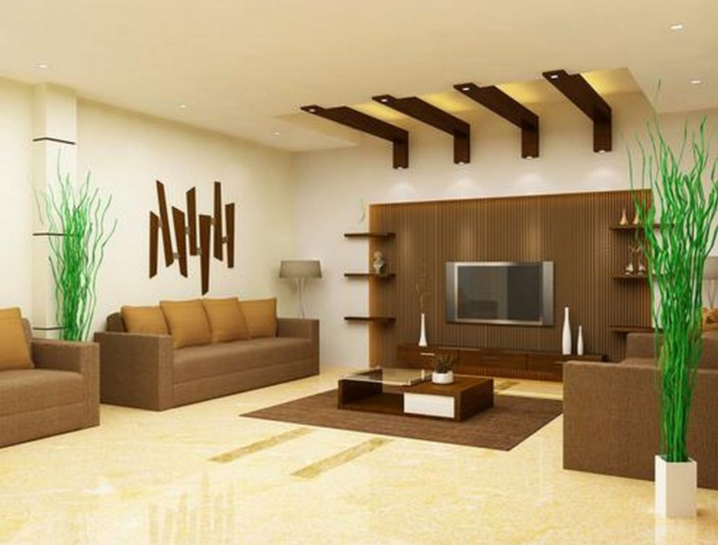 Top 25 Interior Designers in Lucknow -10