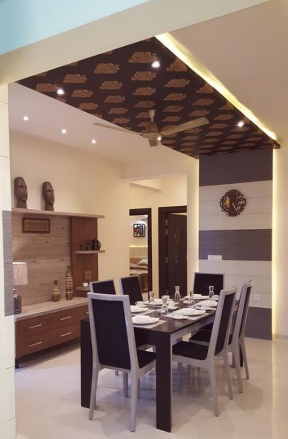 interior design firms in lucknow