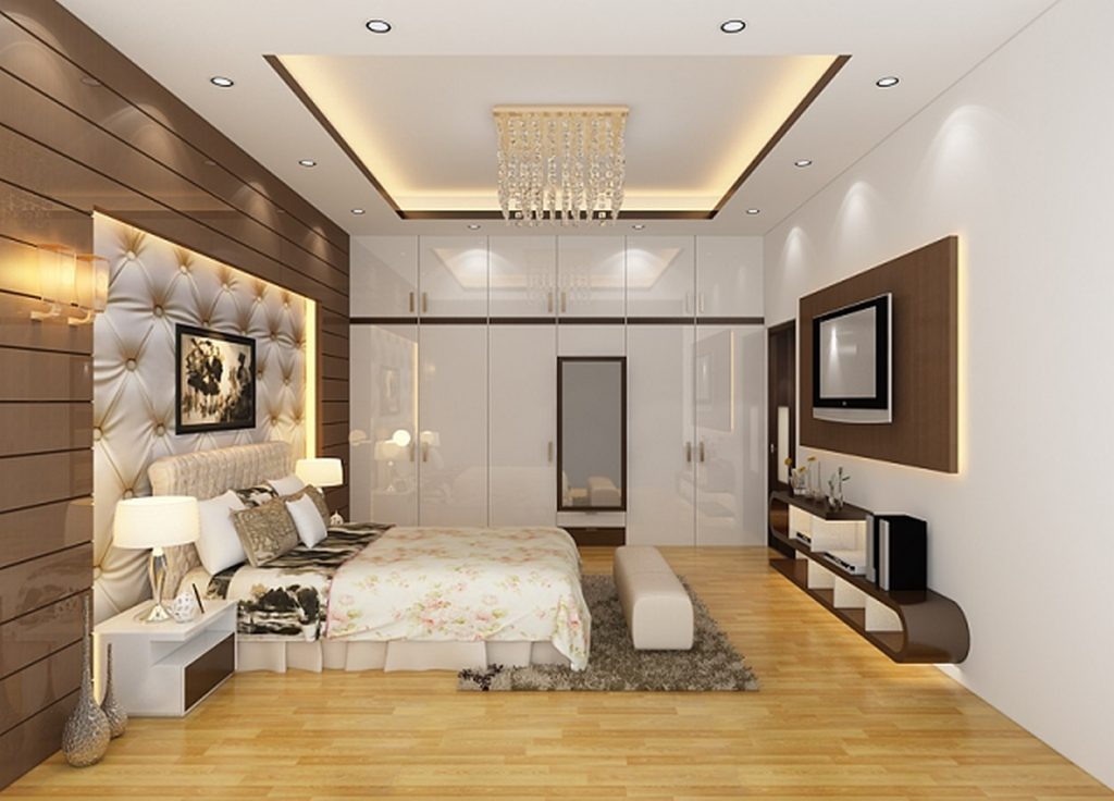 interior design company in lucknow ireland