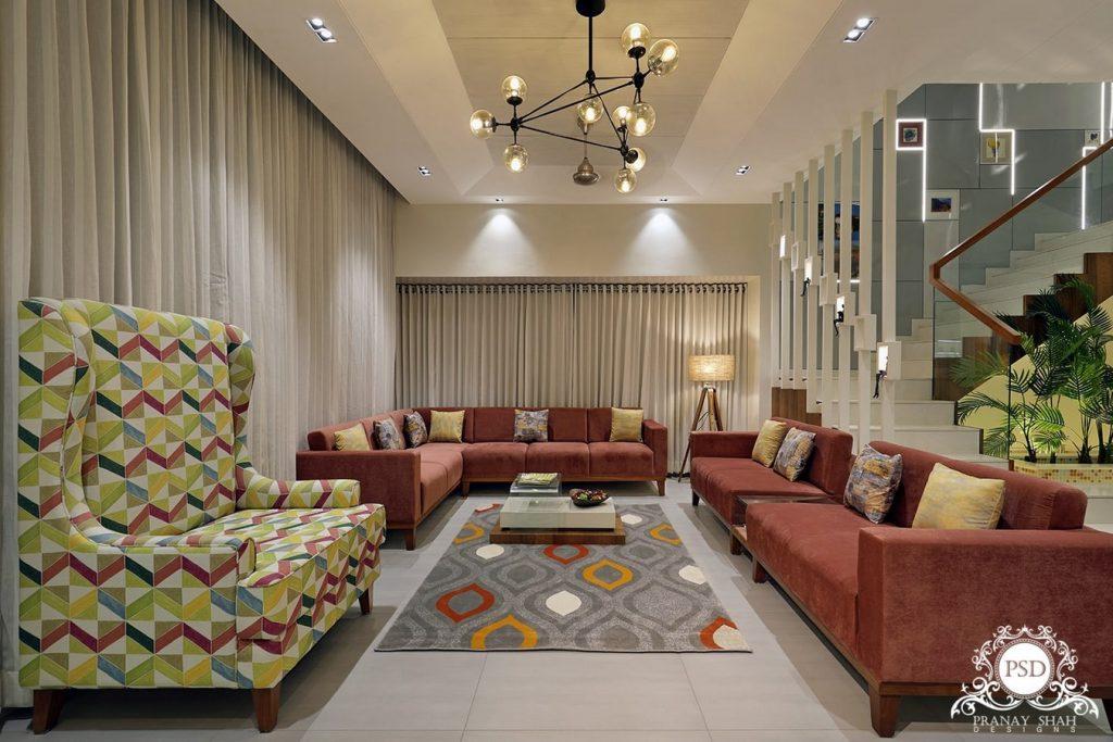 Interior Designer In Vadodara Top 30 Interior Designers In Vadodara Page 2 Rtf Rethinking The Future