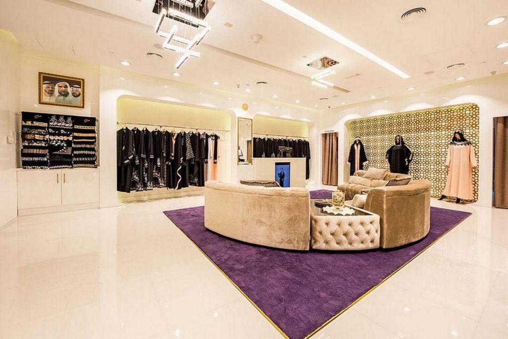 Top 30 Interior Designers in Vadodara -2