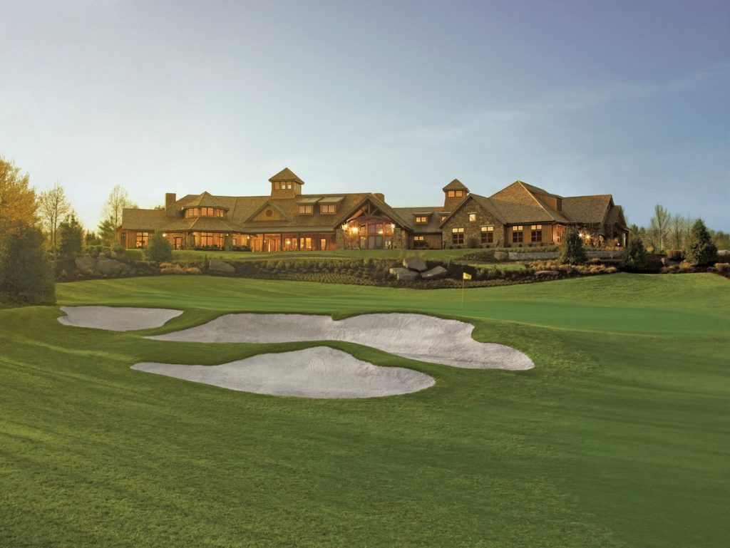 Iconic Projects-LS3P ASSOCIATES-CliffsatKeoweeVineyardsClubhouse -1