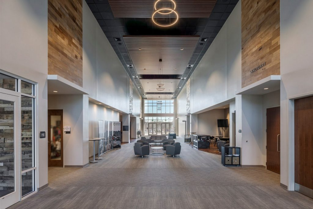 Iconic Projects-LS3P ASSOCIATES-ForestHillChurchWaxhaw -3
