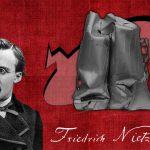 Friedrich Nietzsche As An Architect - Rethinking The Future