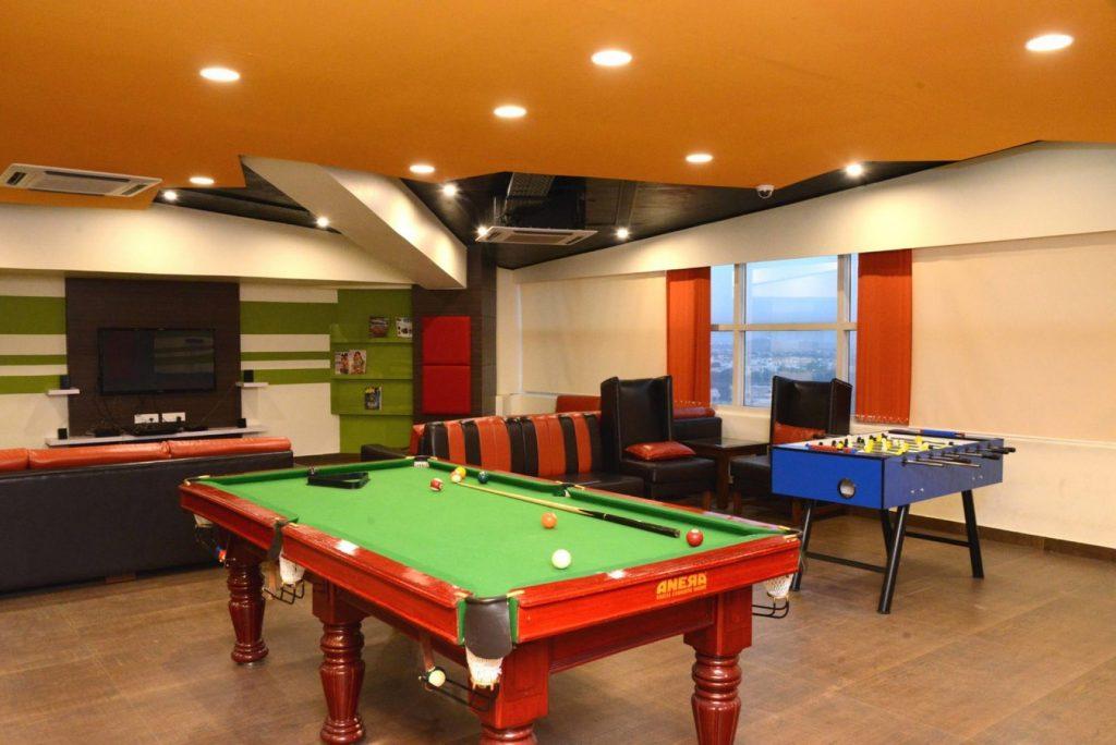 Top 25 Interior Designers in Chandigarh -5