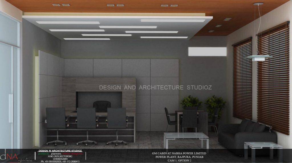 Interior Designer In Chandigarh Top 25 Interior Designers In Chandigarh Rtf Rethinking The Future