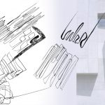 15 Sketches by World Famous Architects - Rethinking The Future