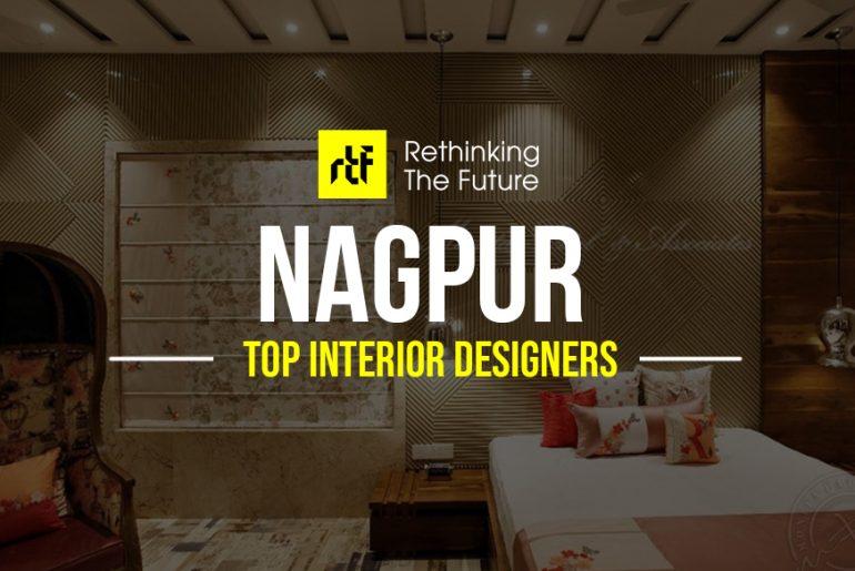 Interior Designer in Nagpur - Top 20 Interior Designers in Nagpur - Rethinking The Future