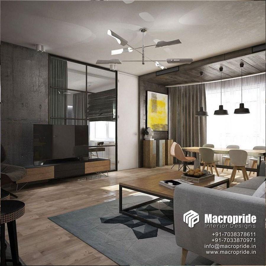 Interior Designer in Nagpur - Top 20 Interior Designers in Nagpur -11