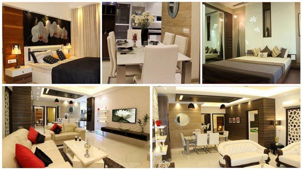 Interior Designer in Nagpur - Top 20 Interior Designers in Nagpur -15
