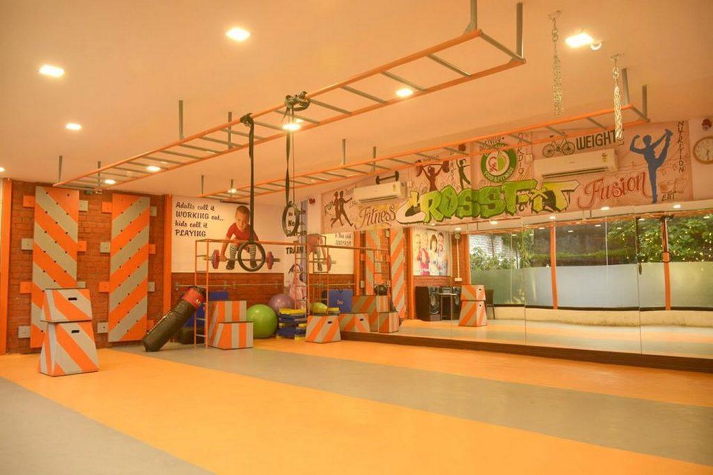 Interior Designer in Nagpur - Top 20 Interior Designers in Nagpur -17