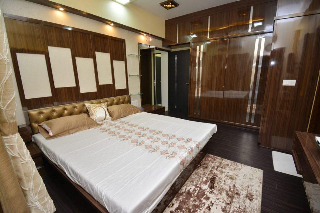 Interior Designer in Nagpur - Top 20 Interior Designers in Nagpur -19