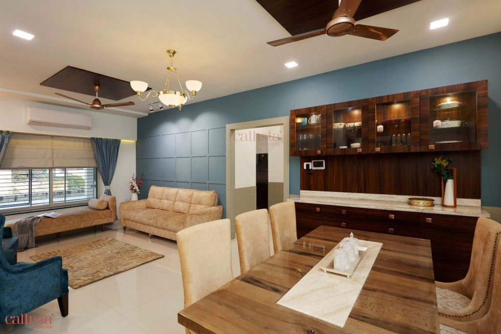 Interior Designer in Nagpur - Top 20 Interior Designers in Nagpur -3