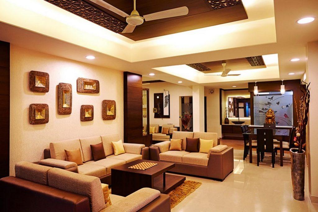 Interior Designer in Nagpur - Top 20 Interior Designers in Nagpur -5