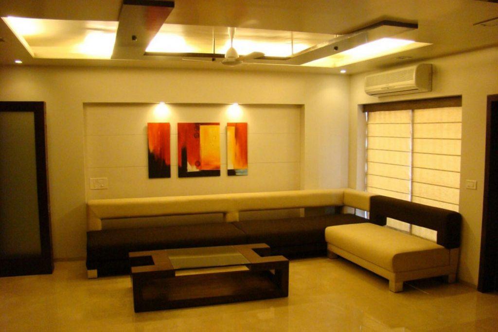 Interior Designer in Nagpur - Top 20 Interior Designers in Nagpur -6