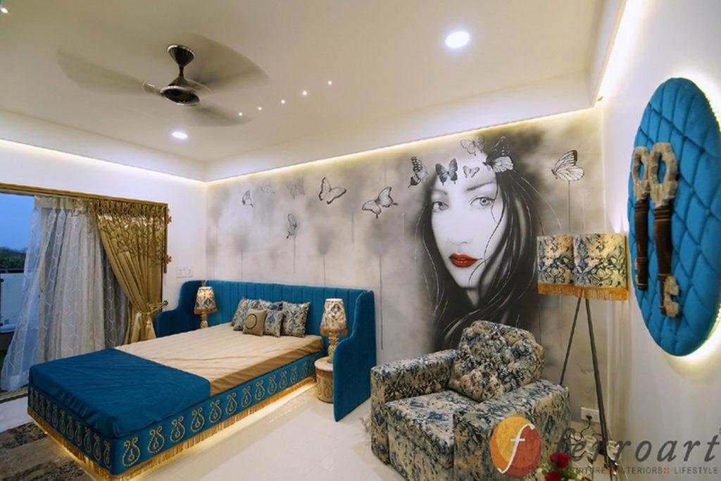 Interior Designer in Nagpur - Top 20 Interior Designers in Nagpur -7