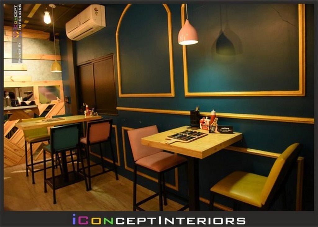 Interior Designer in Nagpur - Top 20 Interior Designers in Nagpur -9