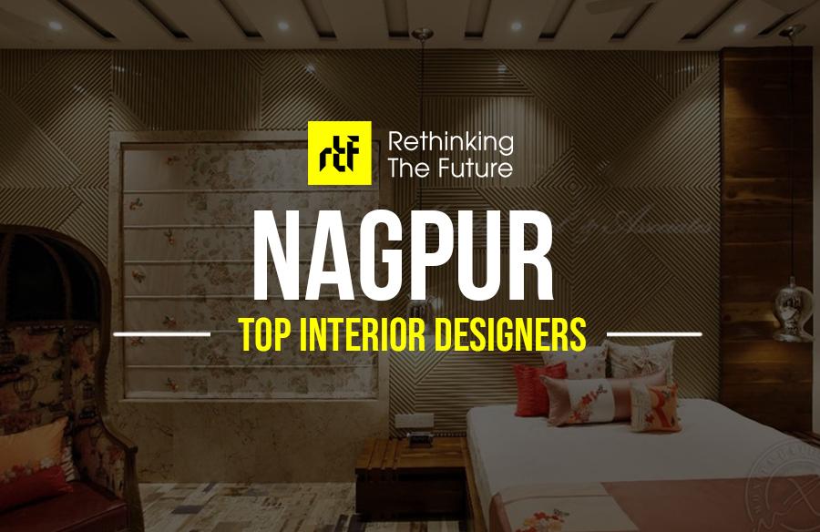 Interior Designer In Nagpur Top 20 Interior Designers In Nagpur