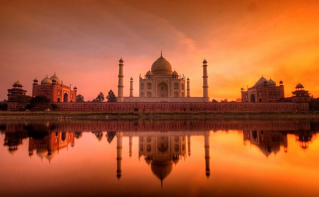 20 Must Watch Documentaries to Understand History of Architecture -4