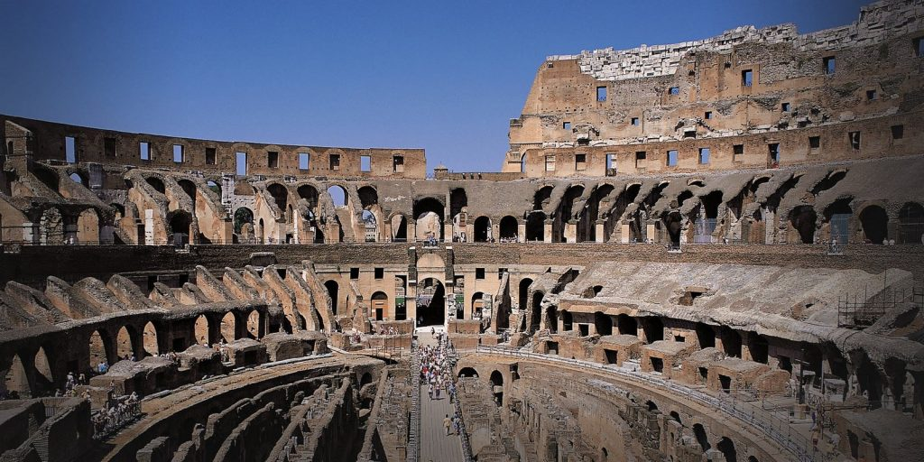 20 Must Watch Documentaries to Understand History of Architecture -2