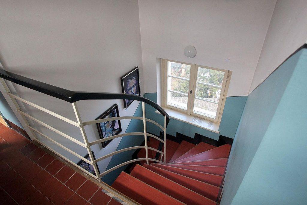 15 Best projects-Adolf Loos-Villa Winternitz -3