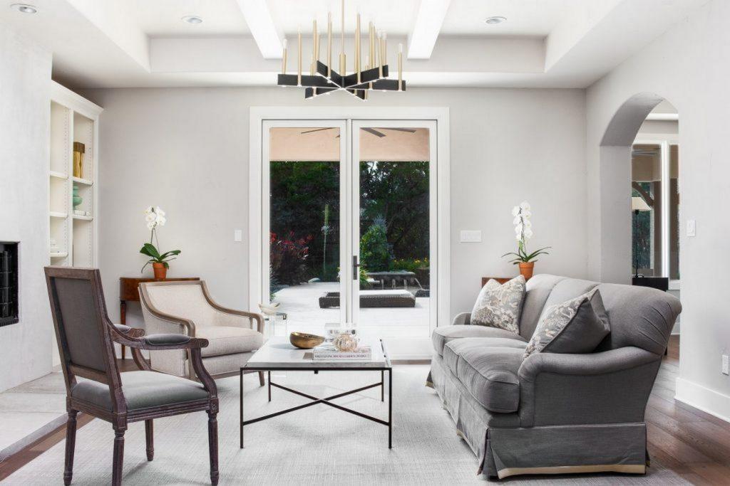 Top 65 Interior Designers in Austin -23