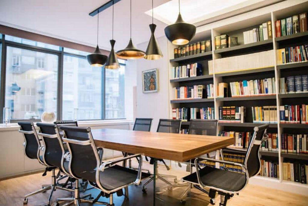 Top 65 Interior Designers in Austin -25