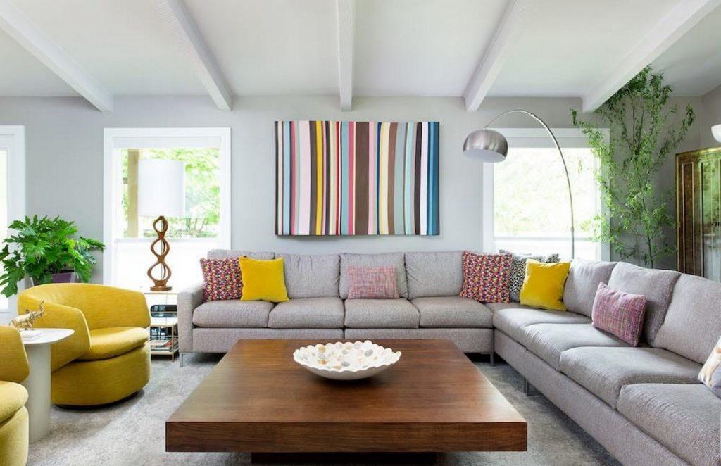 Top 65 Interior Designers in Austin -28