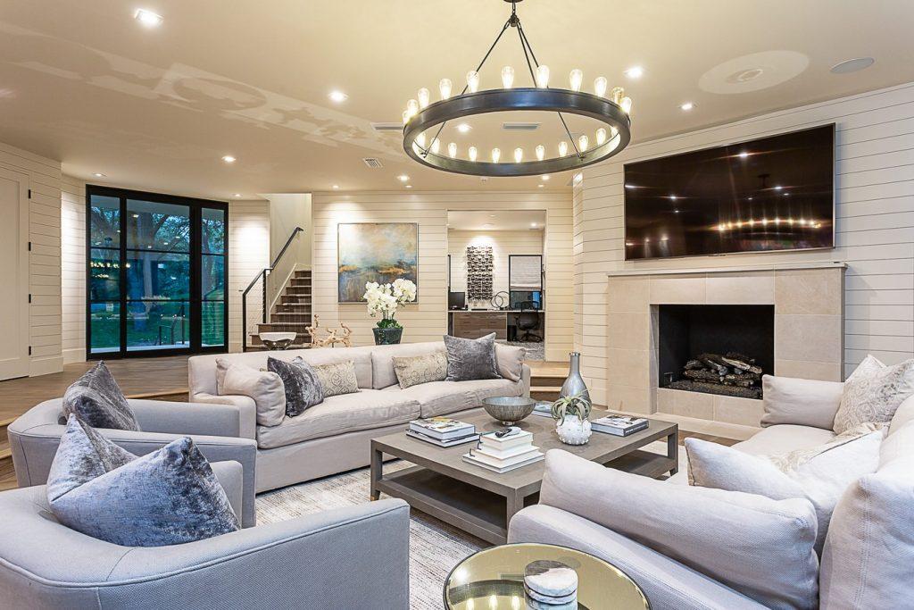 Top 65 Interior Designers in Austin -29