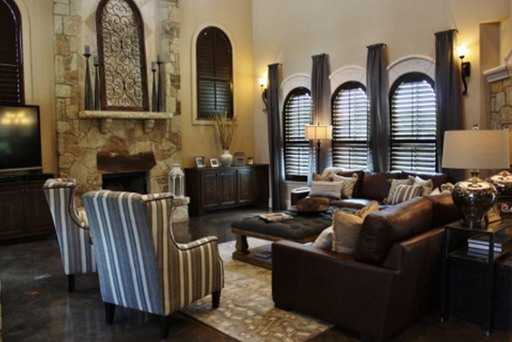 Top 65 Interior Designers in Austin -3