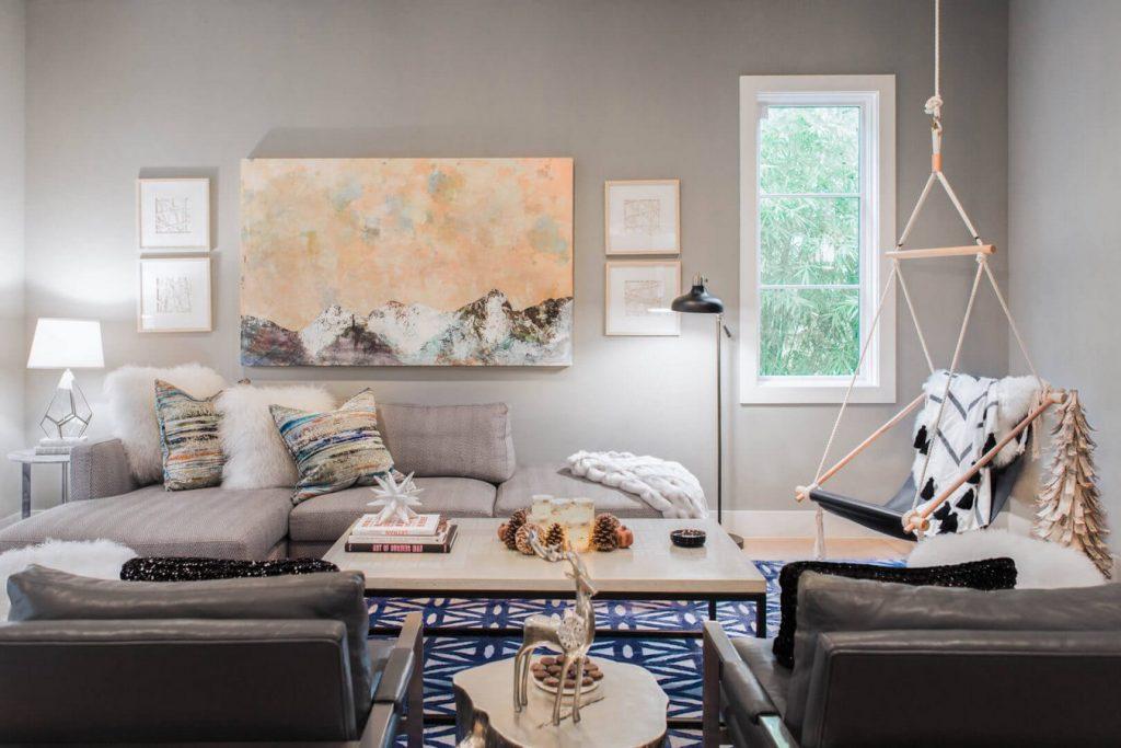 Top 65 Interior Designers in Austin -5