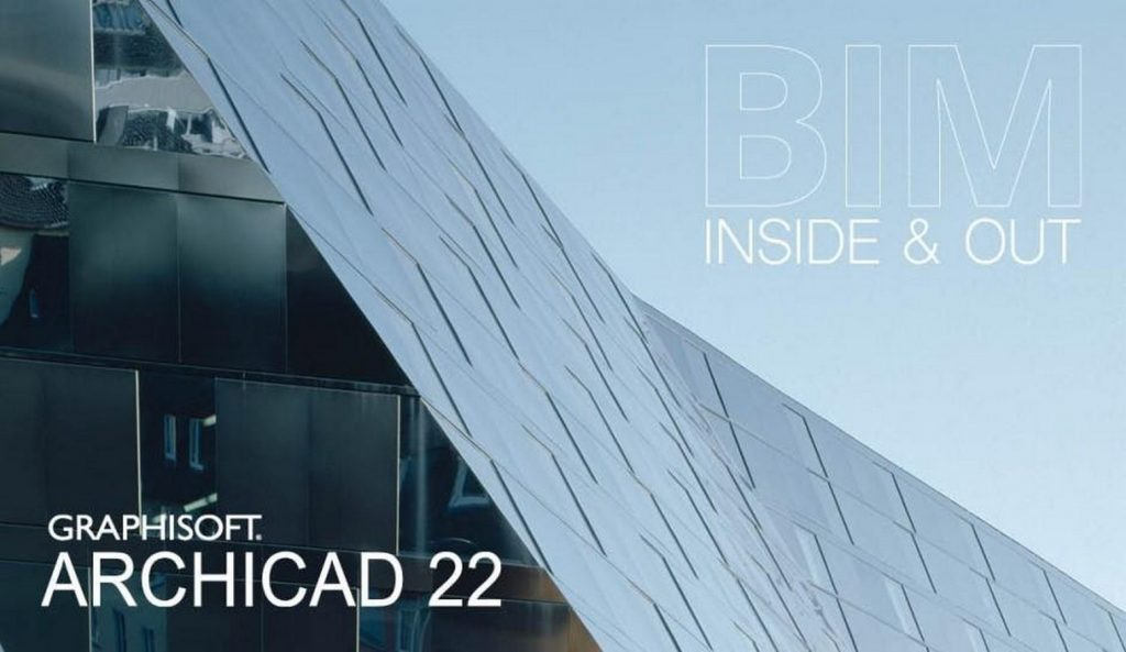 15 BIM Facts Every Architect Must Know -1