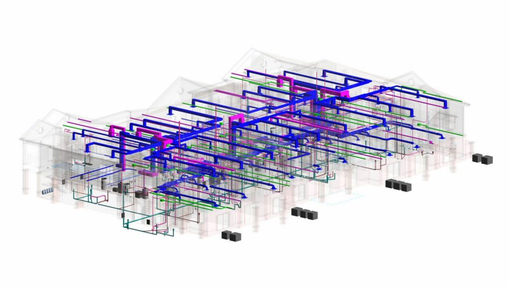 15 BIM Facts Every Architect Must Know -7