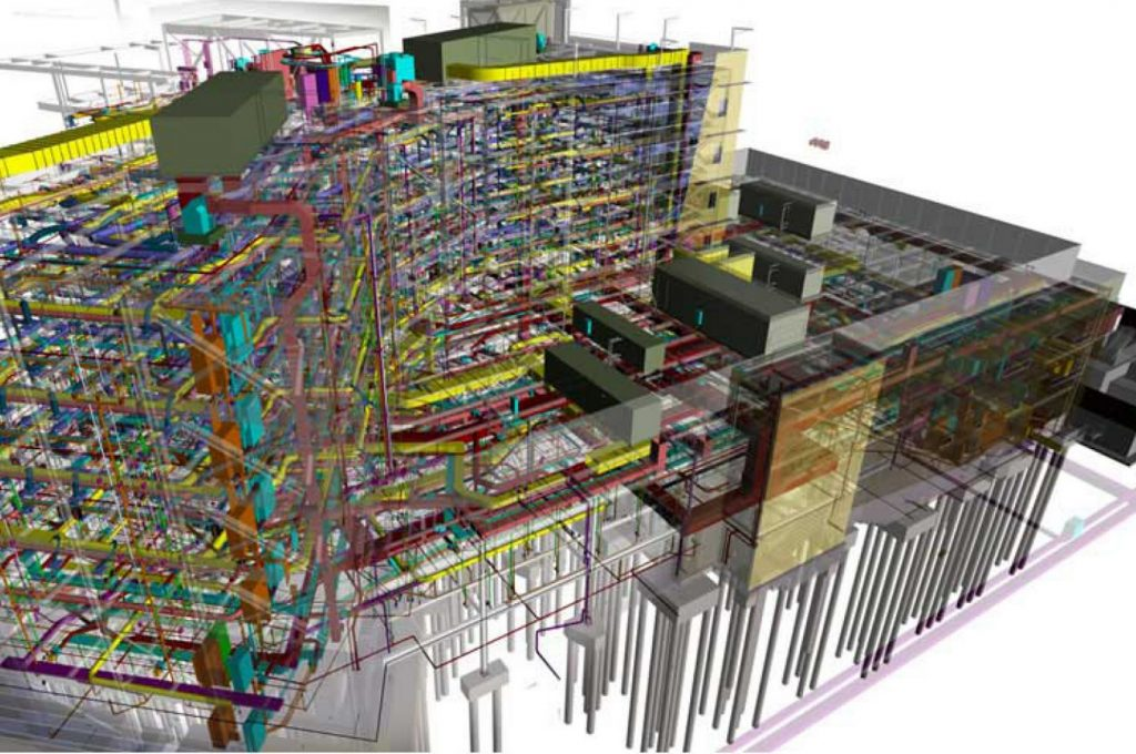 15 BIM Facts Every Architect Must Know -9