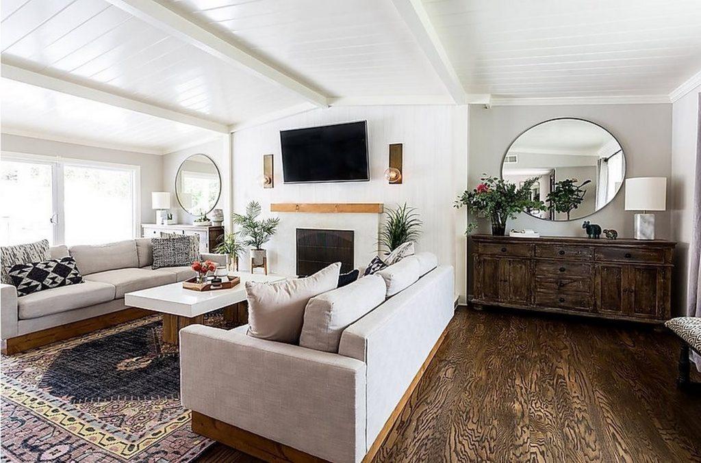 Top 50 Interior Designers in Los Angeles -14